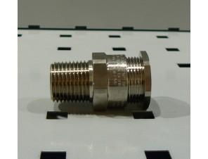 20A2F1RA532