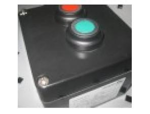 КПП-06.121209-Exe-(К/2)-1(В)/20A2F1RA5-ЗН