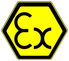 Сертифікація продукції CMP-Products